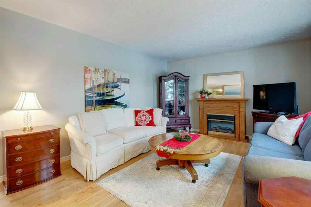 MLS® # A1051516 - 2532 Sable Drive SE in Southview Calgary, Residential Open Houses