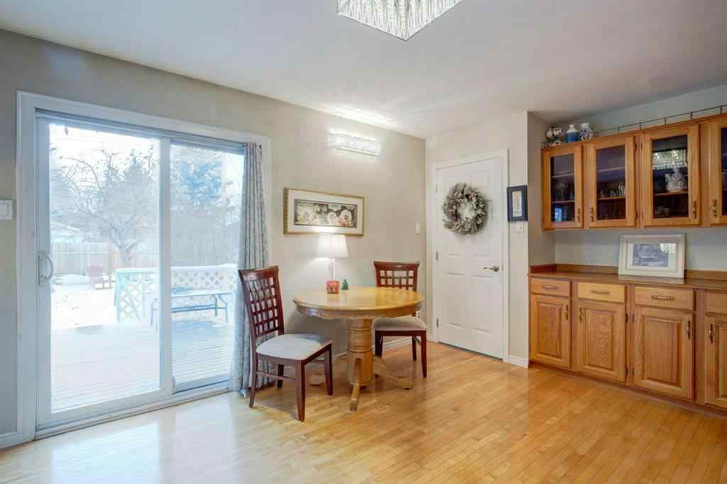 MLS® #A1051516 - 2532 Sable Drive SE in Southview Calgary, Residential Open Houses