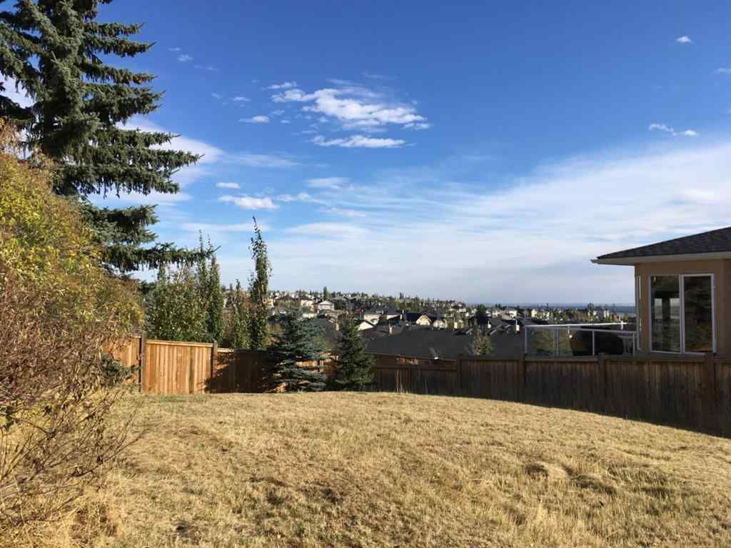 MLS® #A1051542 - 7217 26 Avenue SW in Springbank Hill Calgary, Residential Open Houses