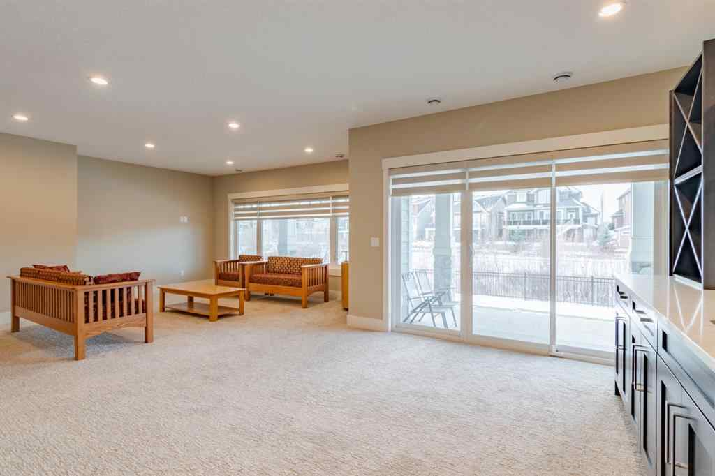 MLS® # A1052005 - 1413 Coopers Landing SW in Coopers Crossing Airdrie, Residential Open Houses