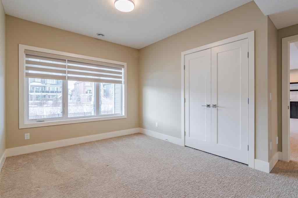 MLS® #A1052005 - 1413 Coopers Landing SW in Coopers Crossing Airdrie, Residential Open Houses