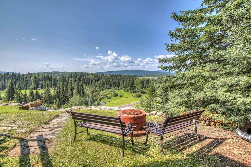 MLS® # A1052024 - 204 Saddle Road  in Saddle & Sirloin Bragg Creek, Residential Open Houses