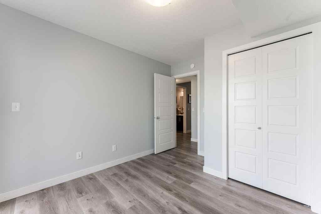 MLS® # A1052238 - Unit #2103 2781 Chinook Winds Drive SW in Prairie Springs Airdrie, Residential Open Houses