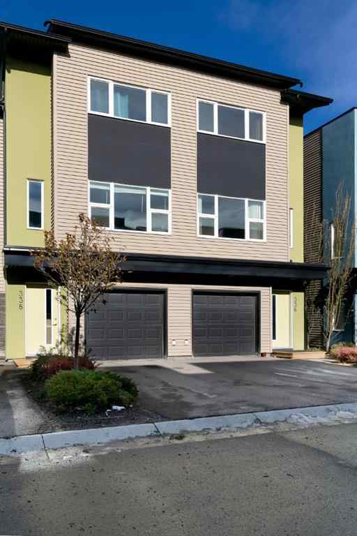 MLS® #A1052281 - 338 Covecreek Circle  in Coventry Hills Calgary, Residential Open Houses