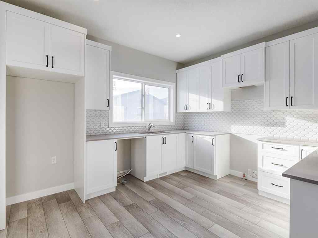 MLS® # A1052285 - 85 Hillcrest Avenue SW in Hillcrest Airdrie, Residential Open Houses