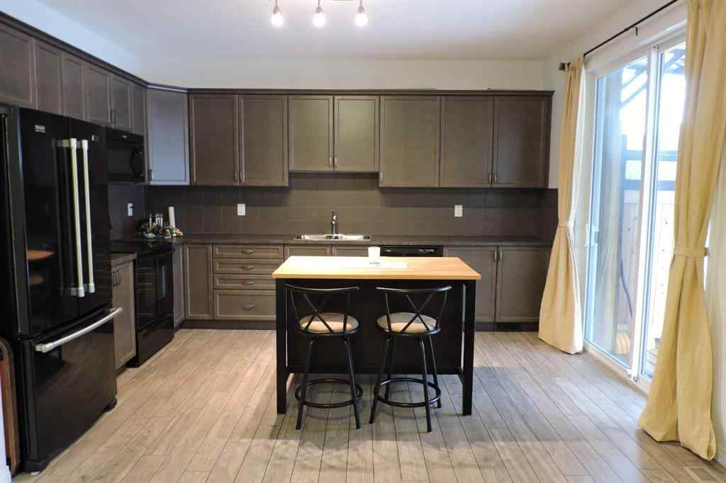 MLS® # A1052403 - 192 Windford Park SW in South Windsong Airdrie, Residential Open Houses