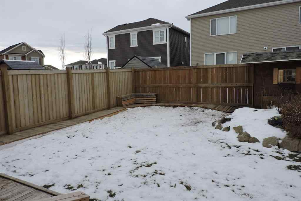 MLS® #A1052403 - 192 Windford Park SW in South Windsong Airdrie, Residential Open Houses