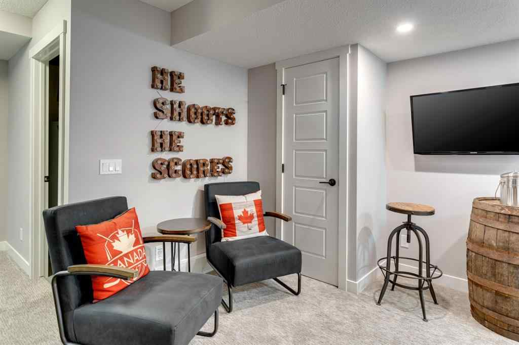 MLS® # A1052473 - 361  Chinook Gate Close  in Chinook Gate Airdrie, Residential Open Houses