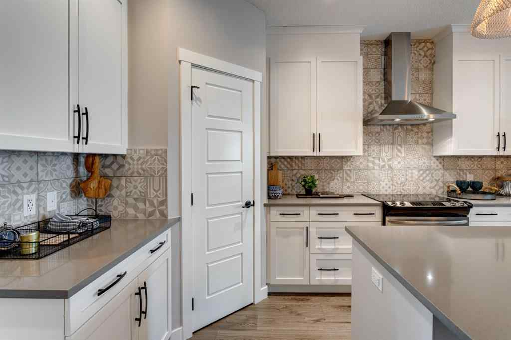 MLS® #A1052473 - 361  Chinook Gate Close  in Chinook Gate Airdrie, Residential Open Houses
