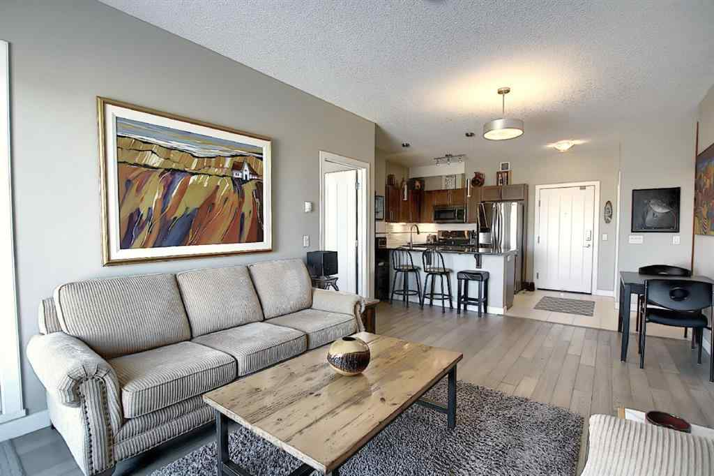 MLS® # A1052562 - Unit #2420 604 East Lake Boulevard NE in East Lake Industrial Airdrie, Residential Open Houses