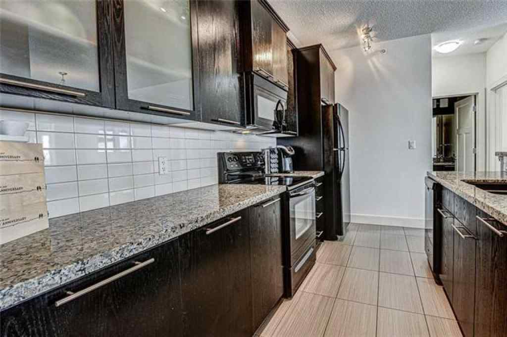 MLS® # A1052619 - Unit #315 3410 20 Street SW in South Calgary Calgary, Residential Open Houses