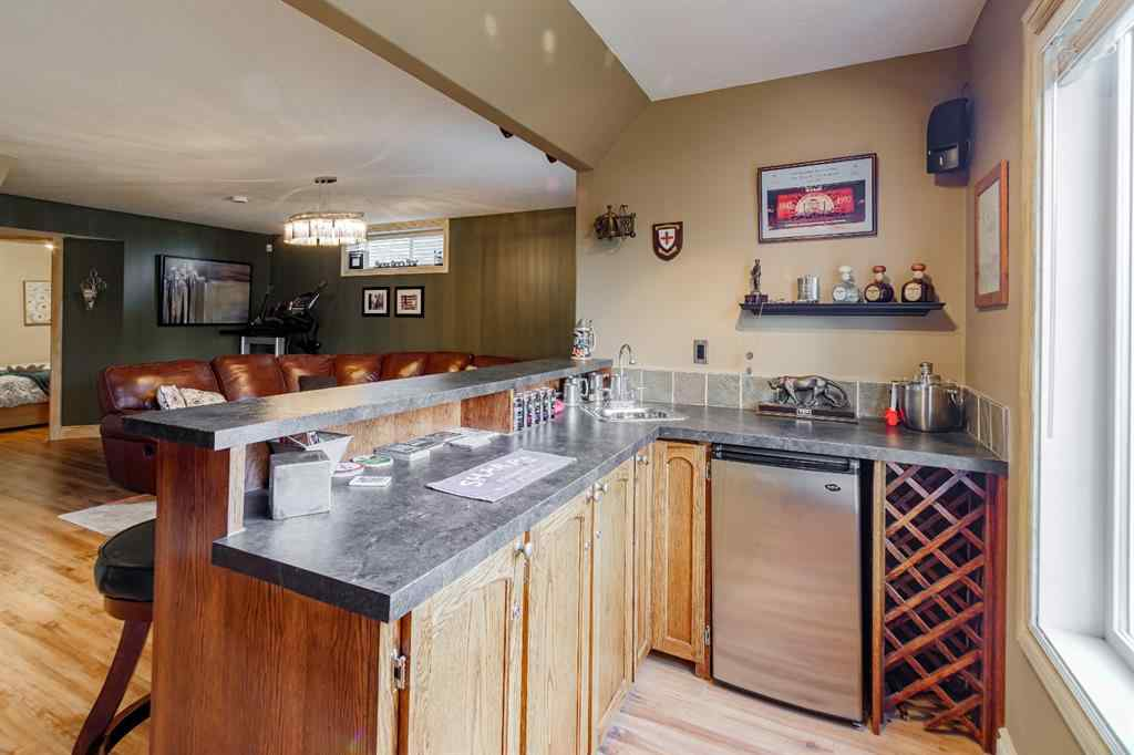 MLS® #A1052622 - 48 Fairways Place NW in Fairways Airdrie, Residential Open Houses