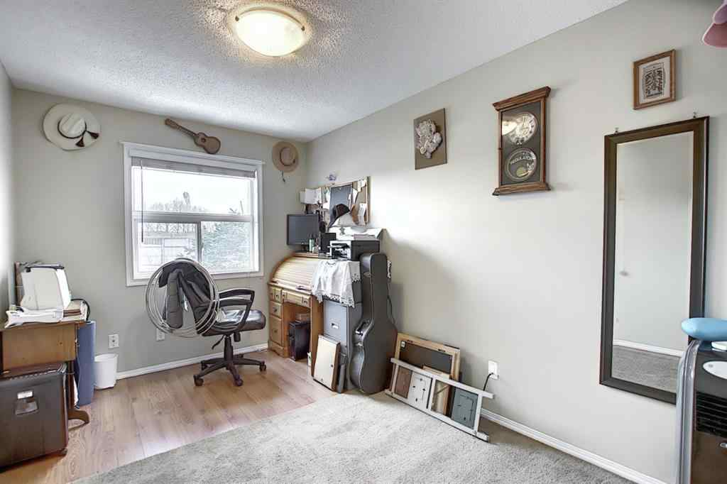 MLS® # A1052711 - Unit #2101 700 Willowbrook Road NW in Willowbrook Airdrie, Residential Open Houses