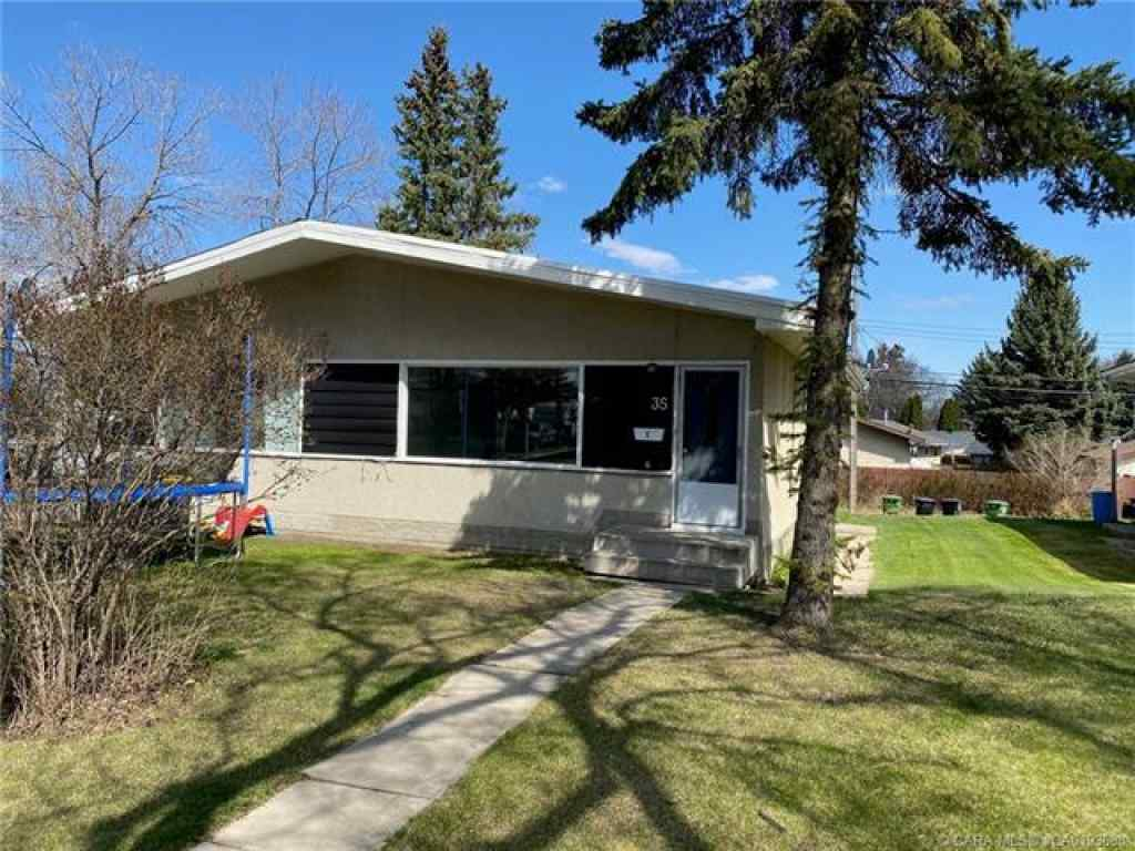 MLS® #A1052781 - 35 A Grand Drive  in Grandview Camrose, Residential Open Houses