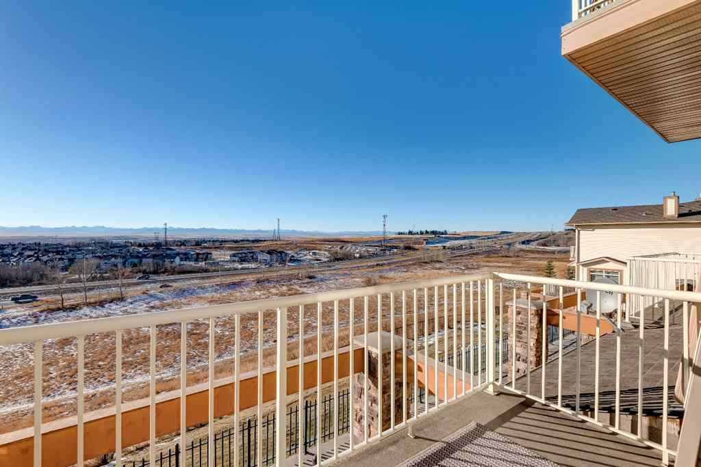MLS® # A1052991 - Unit #15 145 Rockyledge  View NW in Rocky Ridge Calgary, Residential Open Houses