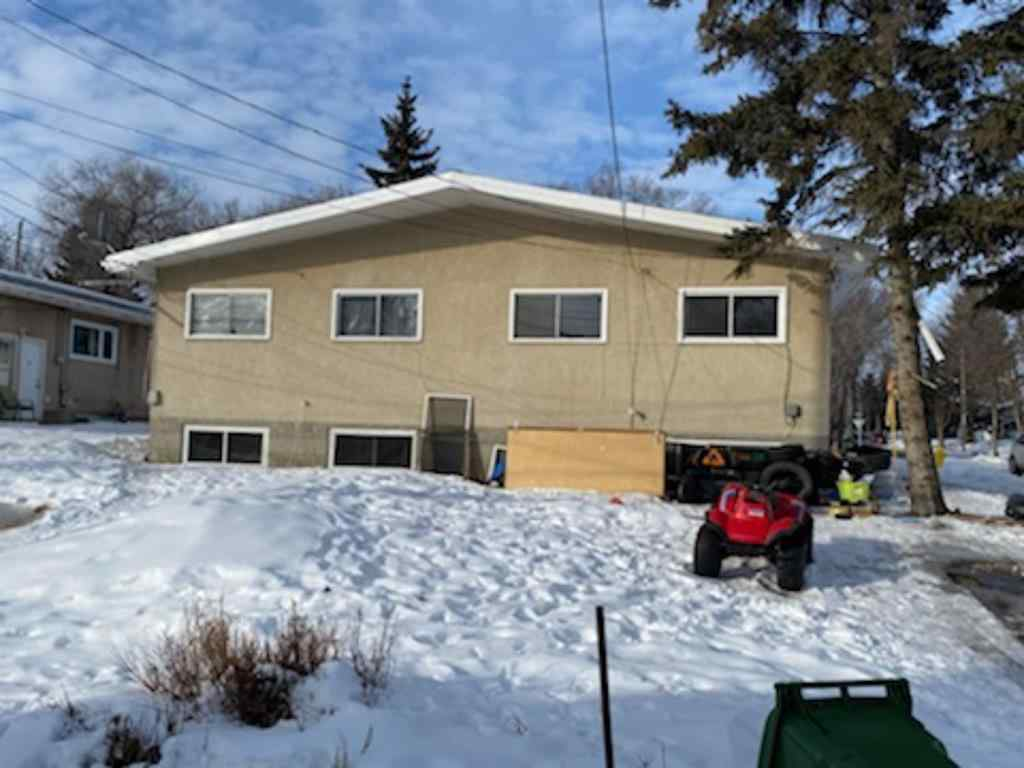 MLS® #A1052997 - 35 Grand Drive  in Grandview Camrose, Multi-Family Open Houses