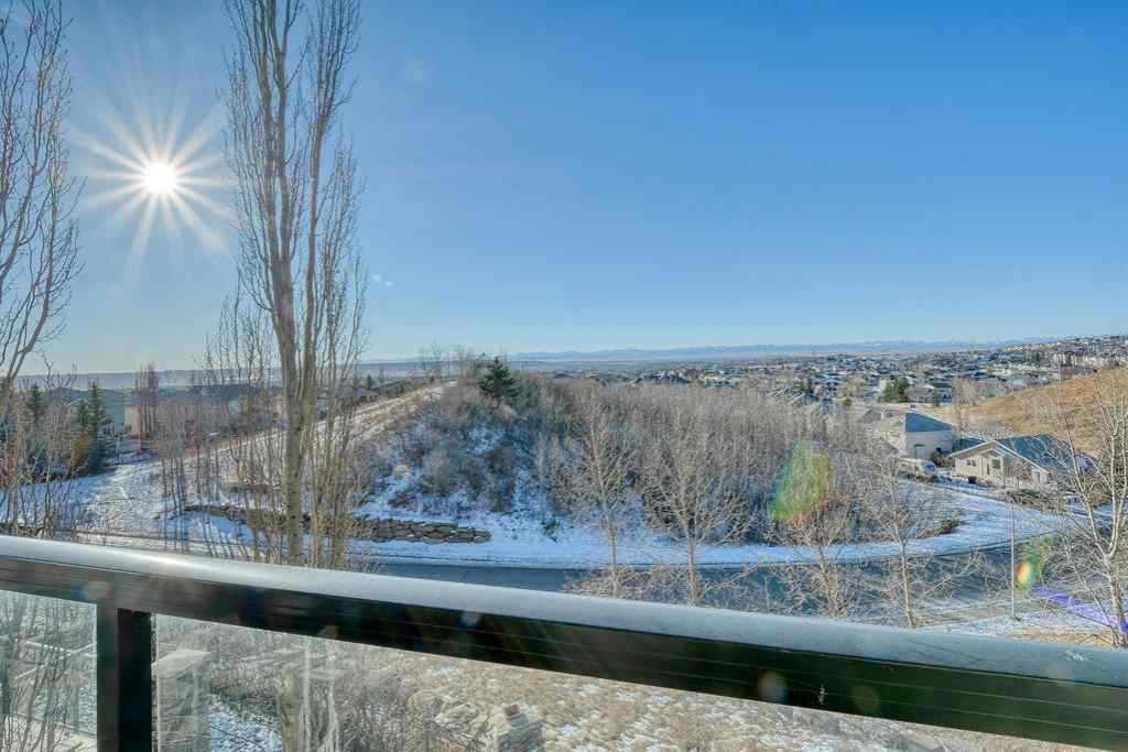MLS® #A1053212 - 146 Arbour Vista Close NW in Arbour Lake Calgary, Residential Open Houses