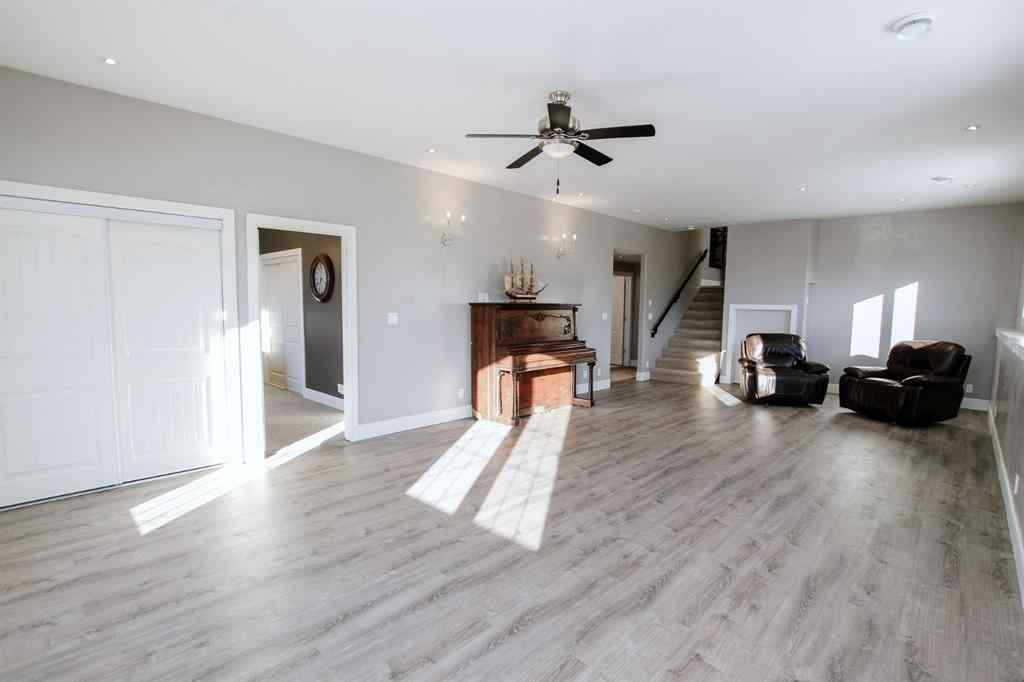 MLS® #A1053220 - 45 Palisades Street  in Panorama Estates Blackfalds, Residential Open Houses