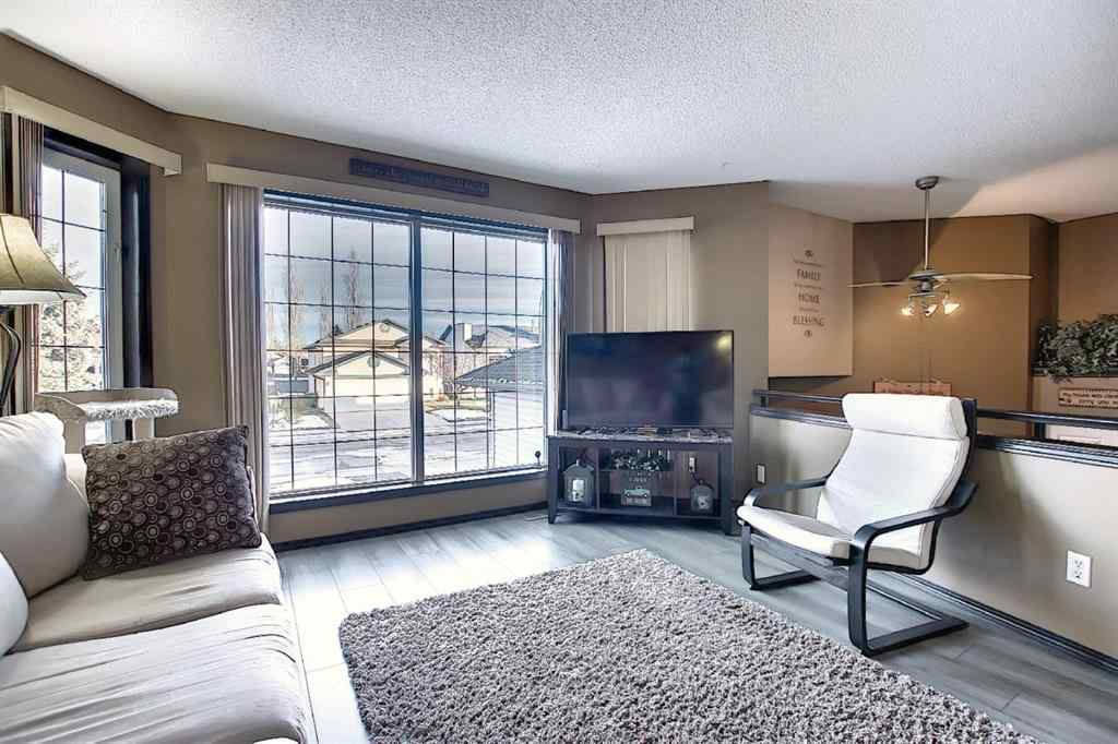 MLS® # A1053353 - 96 Sunridge Place NW in Sunridge Airdrie, Residential Open Houses