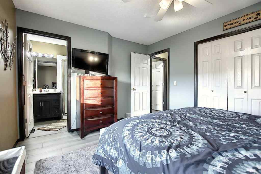 MLS® #A1053353 - 96 Sunridge Place NW in Sunridge Airdrie, Residential Open Houses