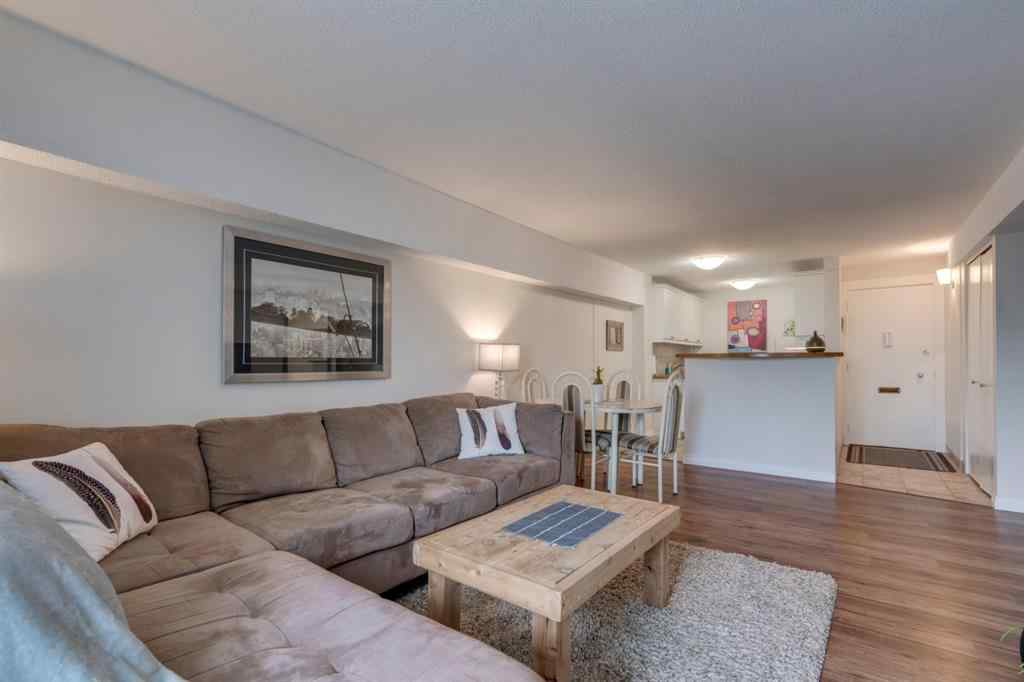 MLS® #A1053452 - Unit #460 519 17 Avenue SW in Cliff Bungalow Calgary, Residential Open Houses