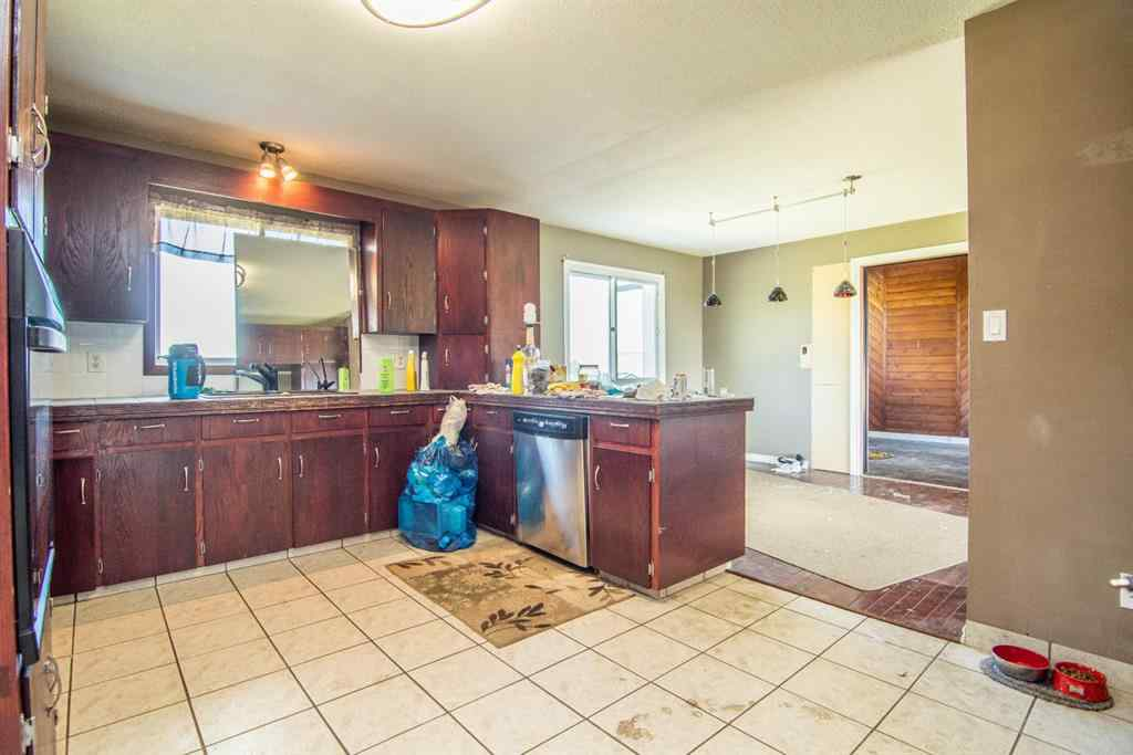 MLS® # A1053600 - 105030 Township 710 Road  in NONE Beaverlodge, Residential Open Houses
