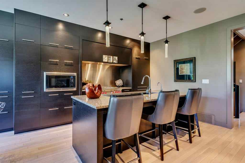 MLS® # A1053904 - 307 ASPEN MEADOWS Hill SW in Aspen Woods Calgary, Residential Open Houses