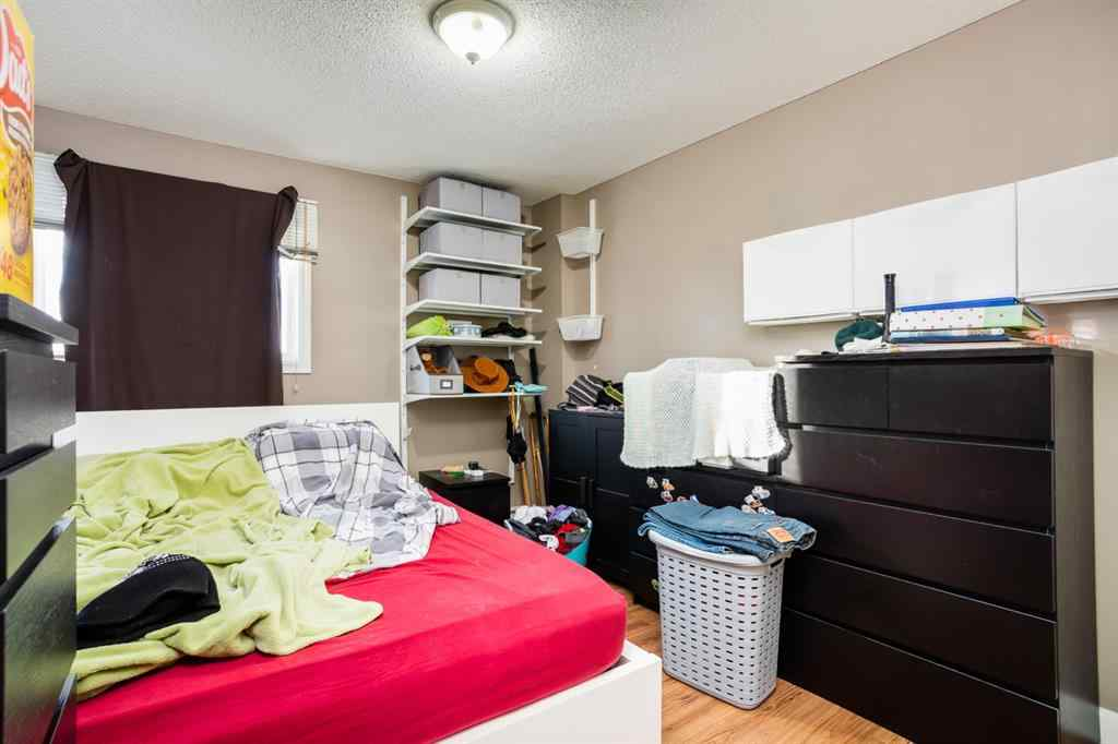 MLS® # A1053941 - Unit #205 101 Big Hill Way SE in Big Springs Airdrie, Residential Open Houses