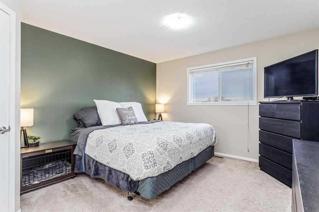 MLS® # A1053983 - 72 Woodside Circle NW in Woodside Airdrie, Residential Open Houses