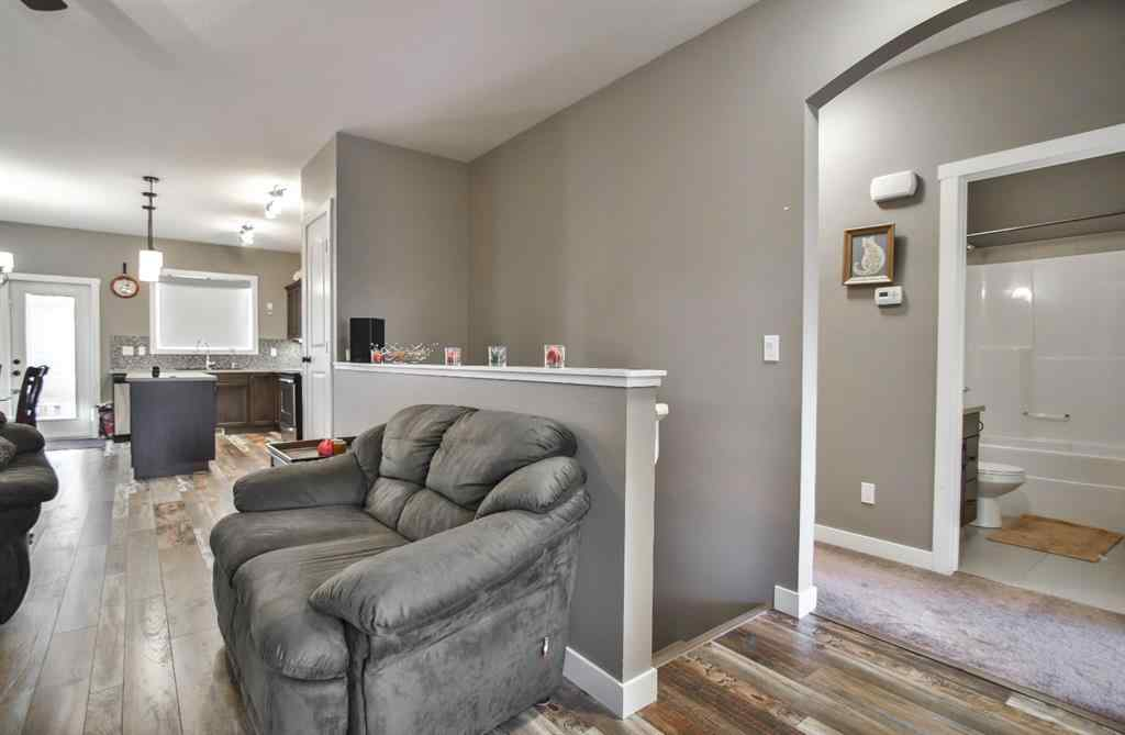 MLS® # A1054058 - 30 Morris Court  in NONE Blackfalds, Residential Open Houses