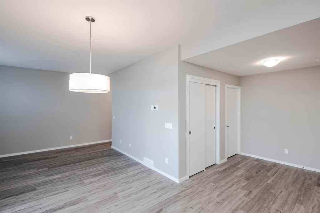MLS® #A1054135 - Unit #203 345 Redstone Walk NE in Redstone Calgary, Residential Open Houses