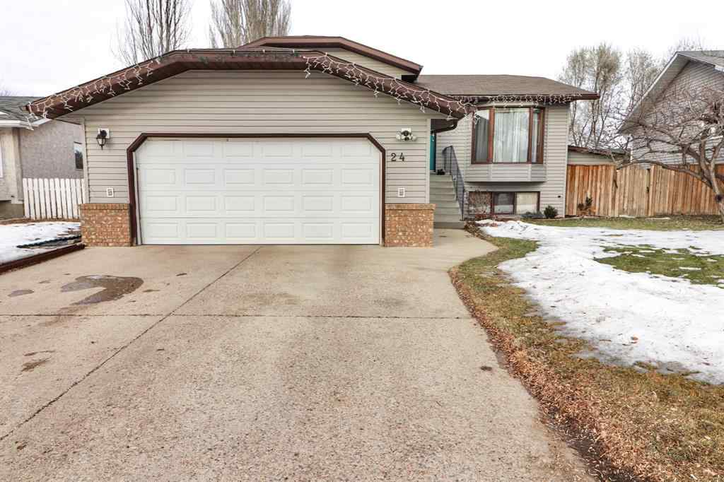 MLS® #A1054211 - 24 Upland Drive W in Uplands Brooks, Residential Open Houses