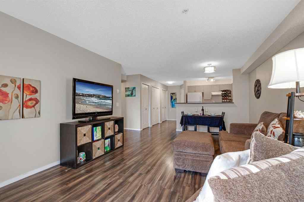 MLS® #A1054226 - Unit #1313 8810 Royal Birch Boulevard NW in Royal Oak Calgary, Residential Open Houses