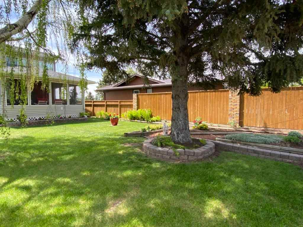 MLS® #A1054509 - 1120 2 Avenue E in East End Brooks, Residential Open Houses