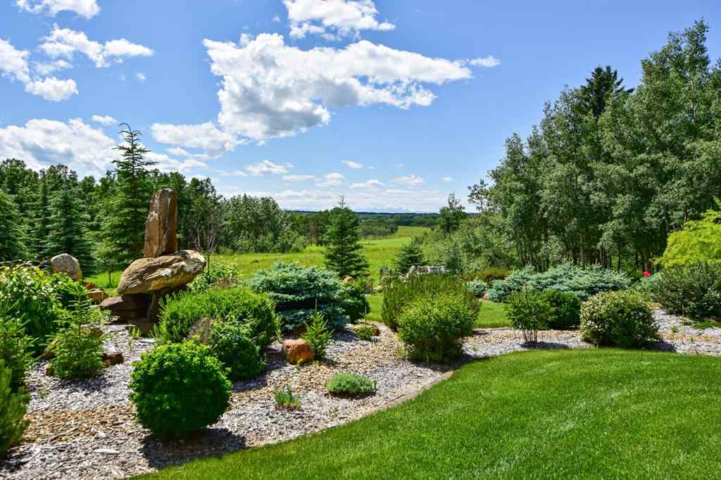 MLS® #A1054510 - 32091 Badger Road  in Bearspaw_Calg Rural Rocky View County, Residential Open Houses