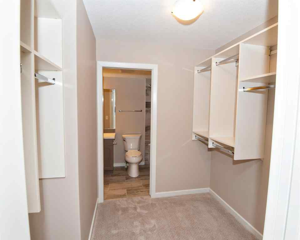 MLS® #A1054518 - Unit #2306 10 Market Boulevard SE in Kings Heights Airdrie, Residential Open Houses