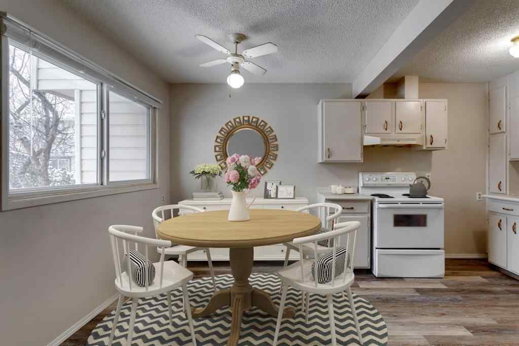 MLS® #A1054722 - Unit #626 600 Allen Street SE in Airdrie Meadows Airdrie, Residential Open Houses