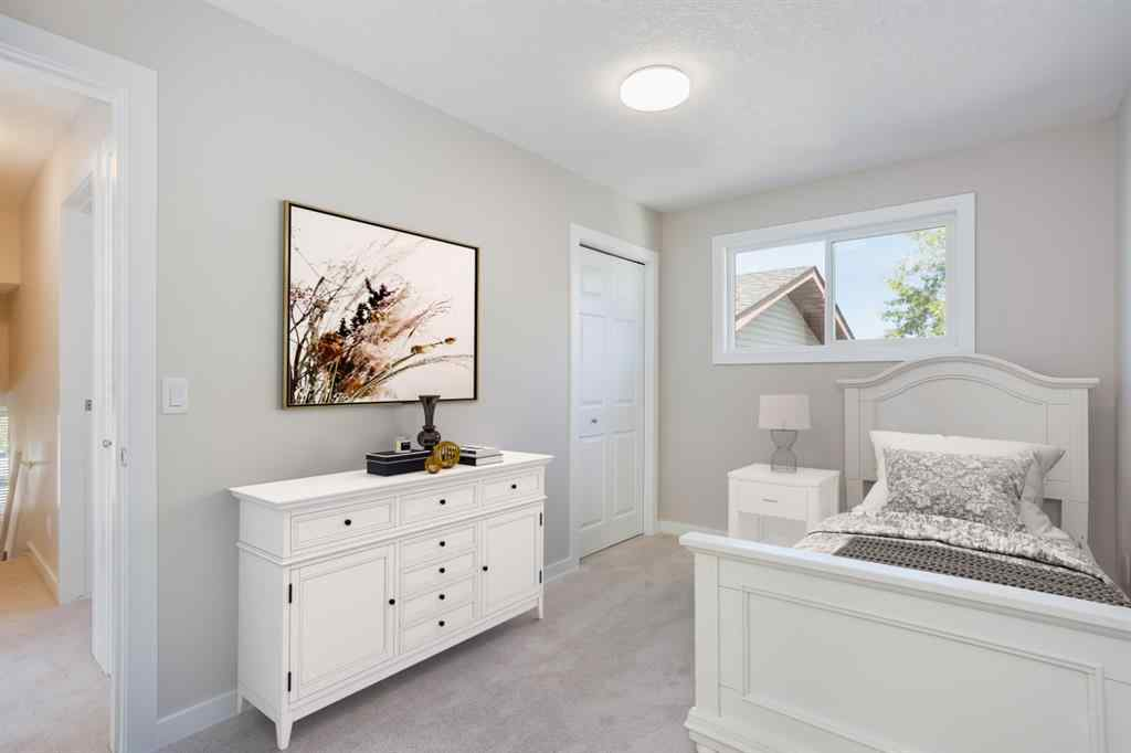 MLS® #A1054723 - 151 TEMPLEVALE Place NE in Temple Calgary, Residential Open Houses