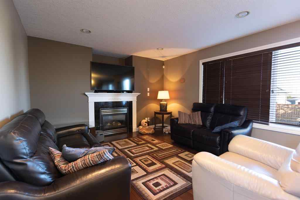 MLS® #A1054782 - 2507 57 Street  in Valleyview Camrose, Residential Open Houses
