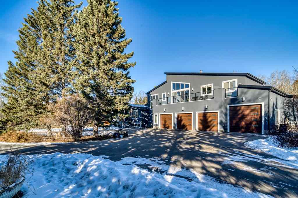 MLS® #A1054991 - 24066 Aspen Drive  in NONE Rural Rocky View County, Residential Open Houses