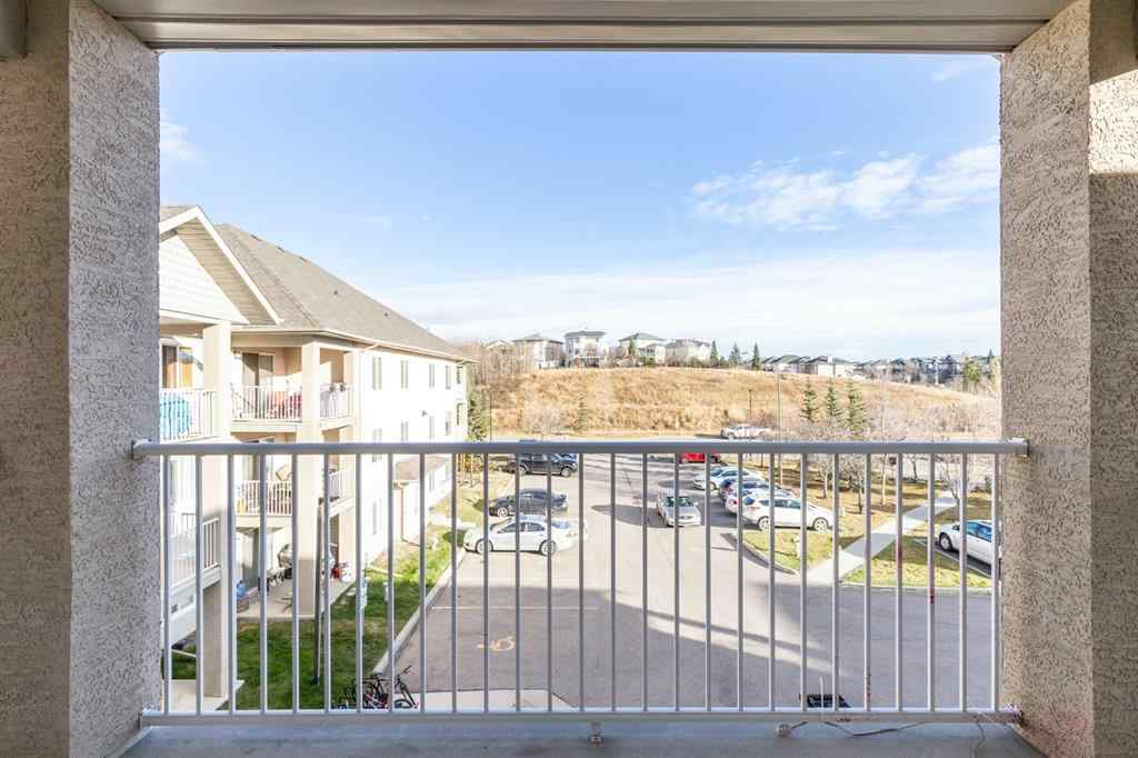 MLS® #A1055011 - Unit #306 2000 Citadel Meadow Point NW in Citadel Calgary, Residential Open Houses