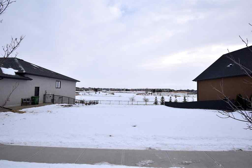 MLS® #A1055074 - 2607 62 Street  in Valleyview Camrose, Land Open Houses
