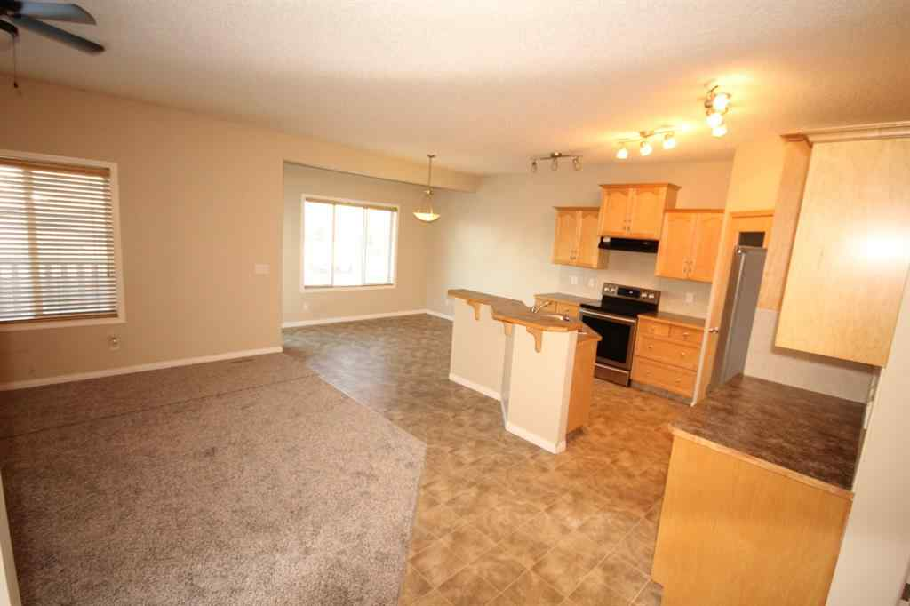 MLS® #A1055186 - 386 COOPERS Drive SW in Morningside Airdrie, Residential Open Houses