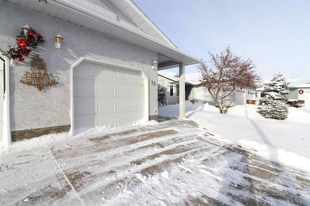 MLS® #A1055298 - 15 Lu-Dor  Close E in Southshore Brooks, Residential Open Houses