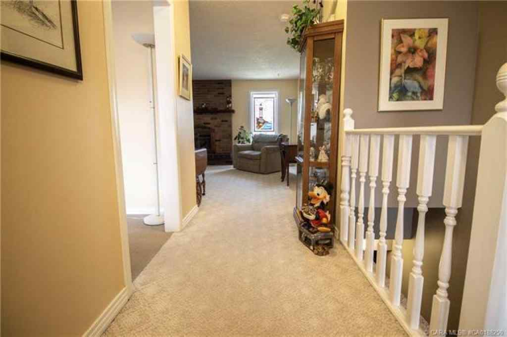 MLS® #A1055440 - 3811 64 Street  in Marler Camrose, Residential Open Houses