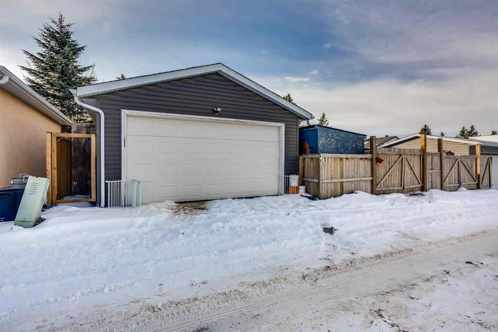 MLS® #A1055474 - 416 Acacia Drive SE in Airdrie Meadows Airdrie, Residential Open Houses