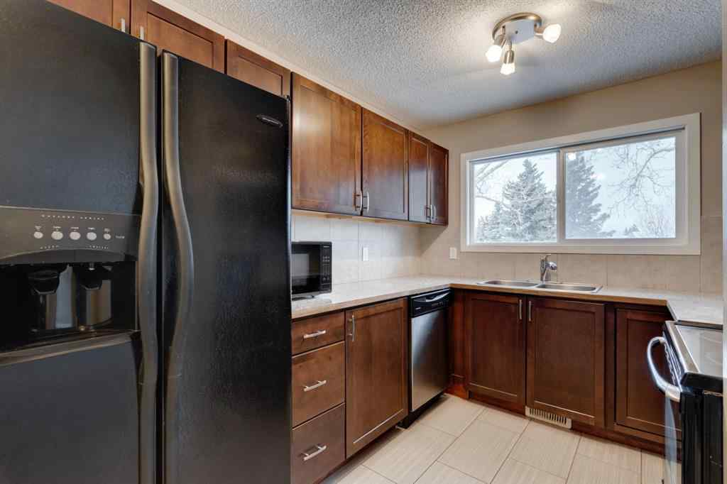 MLS® #A1055597 - Unit #801 700 Allen Street SE in Airdrie Meadows Airdrie, Residential Open Houses