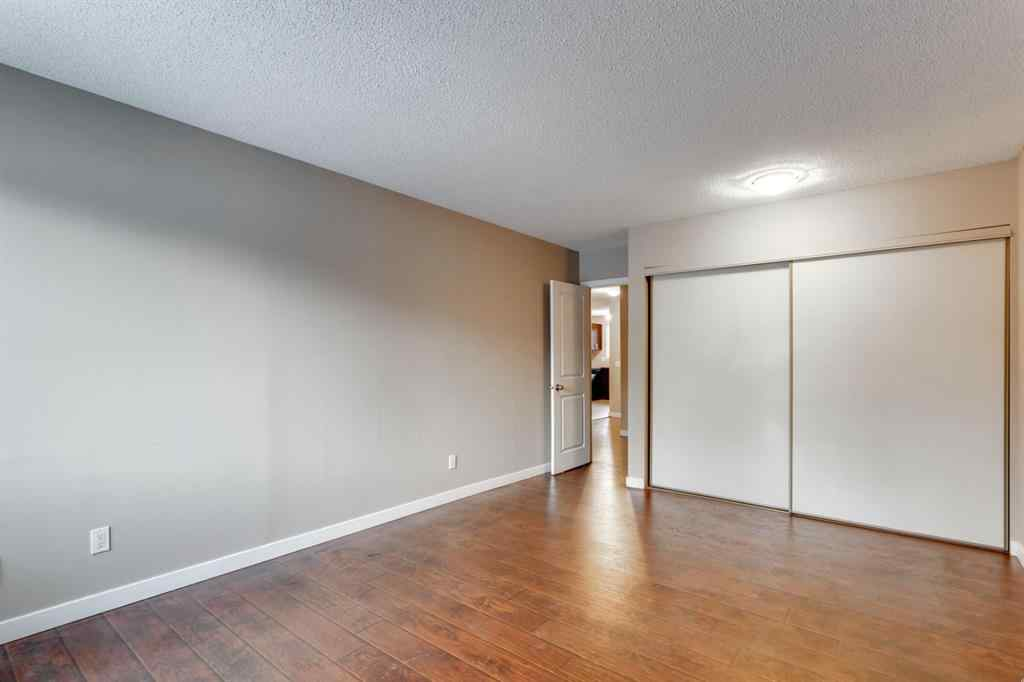 MLS® # A1055597 - Unit #801 700 Allen Street SE in Airdrie Meadows Airdrie, Residential Open Houses
