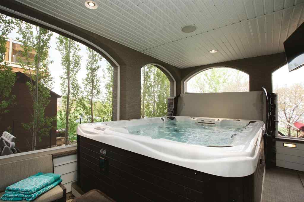 MLS® # A1055606 - 51 Kingfisher Bay  in NONE Lake Newell Resort, Residential Open Houses
