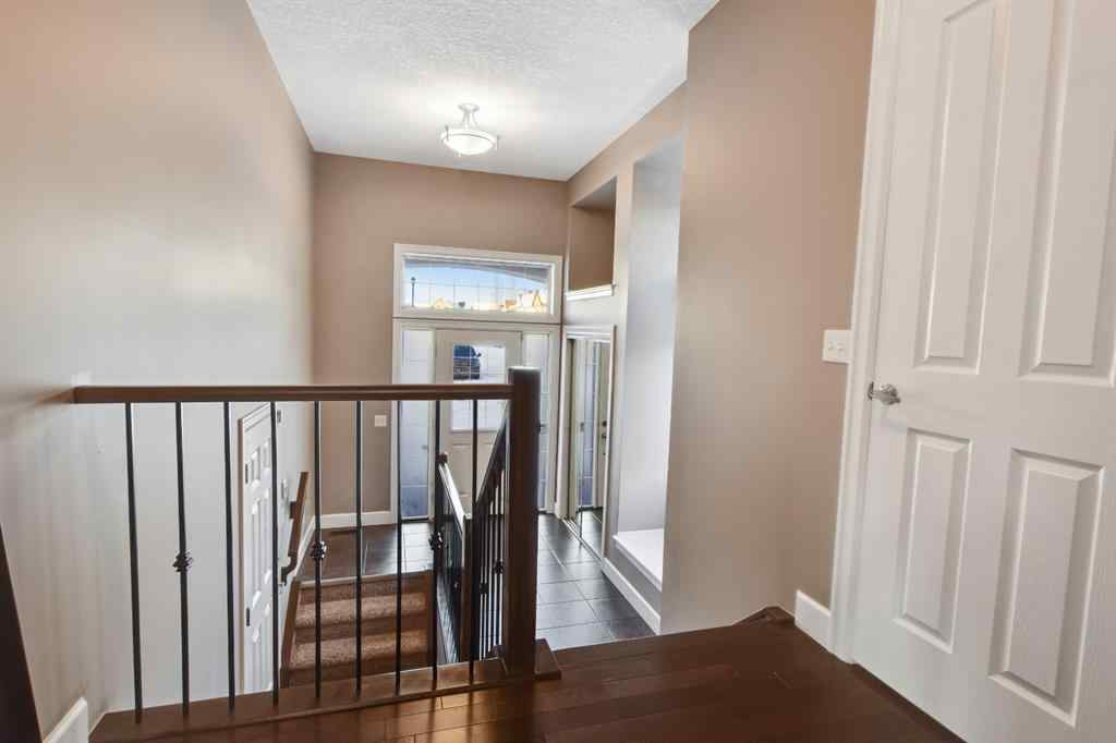 MLS® #A1055729 - 62 Windhaven Gardens SW in Windsong Airdrie, Residential Open Houses